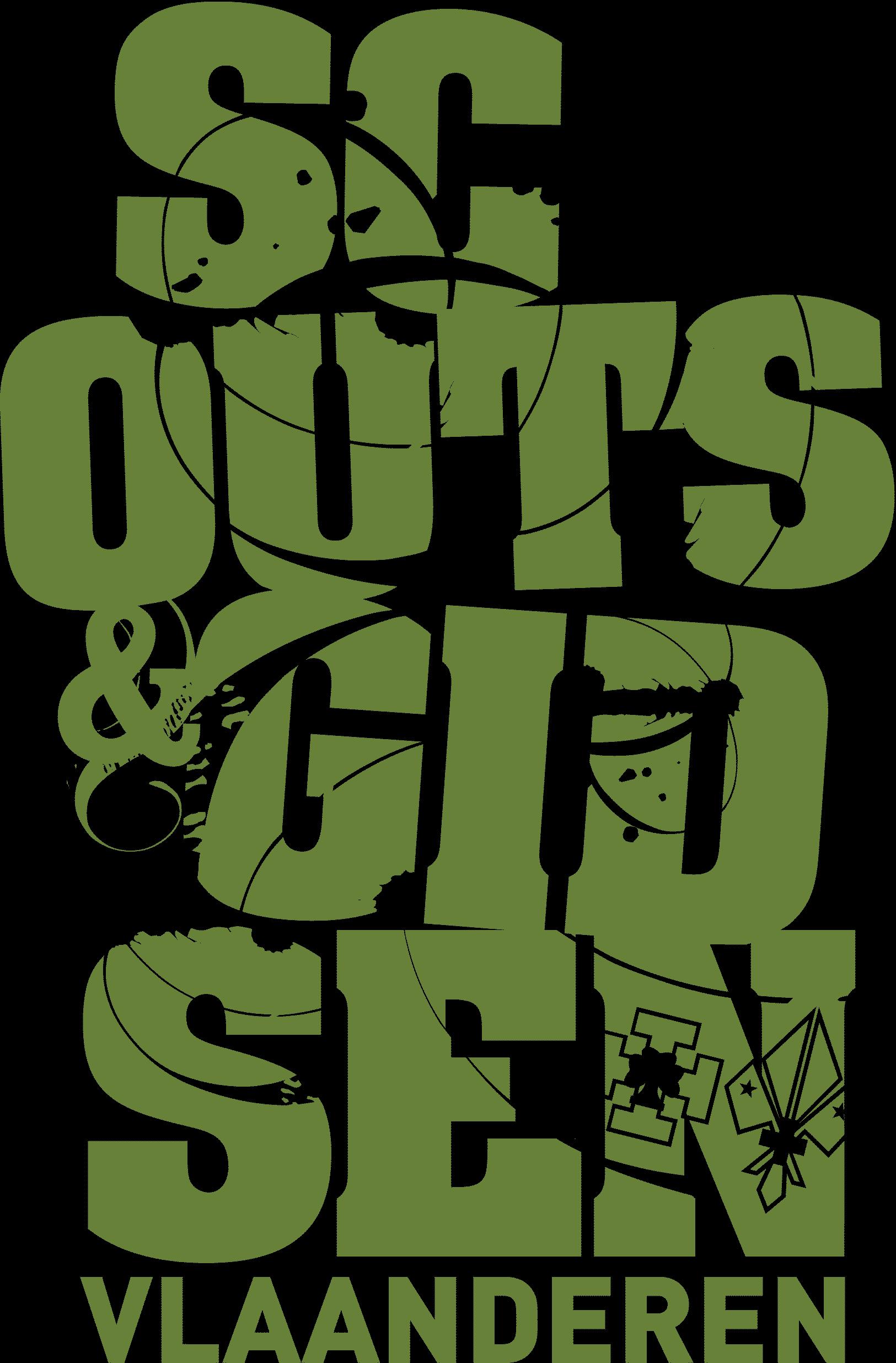 logo_scouts_en_gidsen_vlaanderen